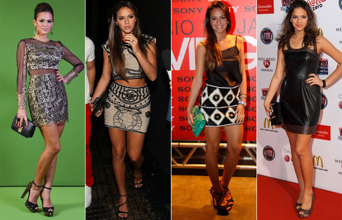 bruna-marquezine-07