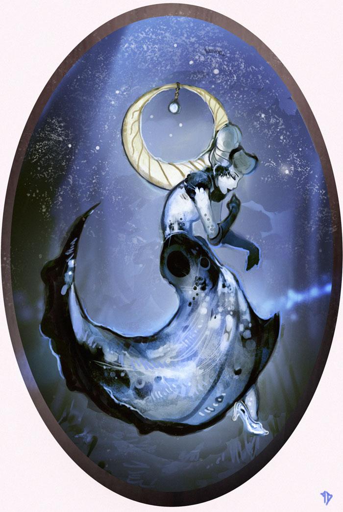 cinderela-moon