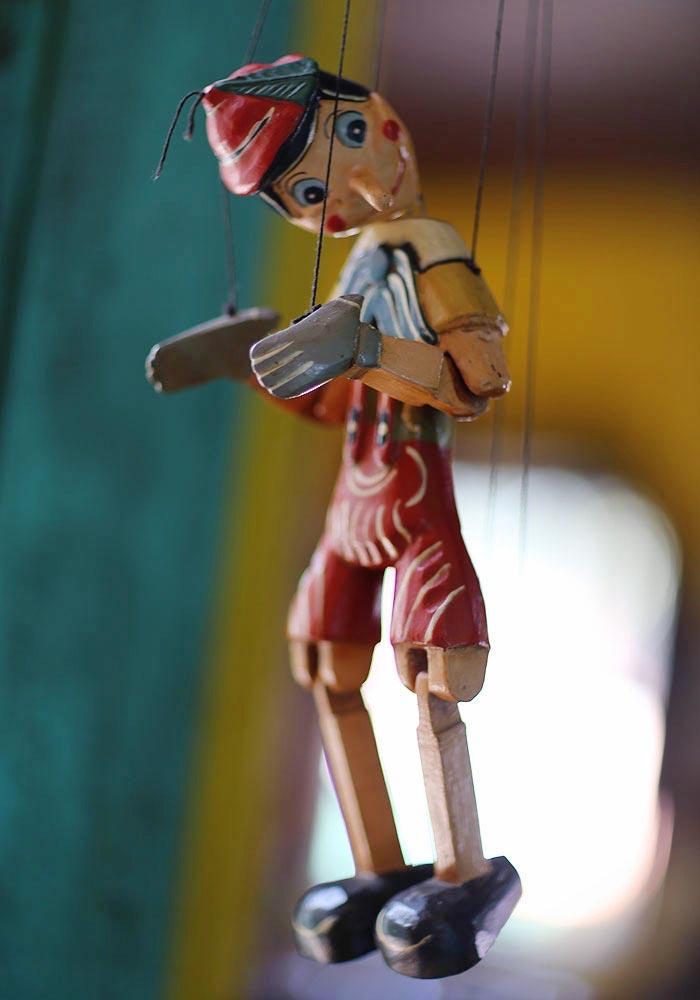 embu-das-artes006