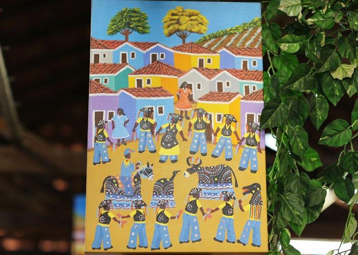 embu-das-artes020