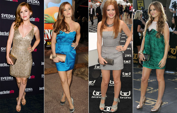 isla-fisher-05b