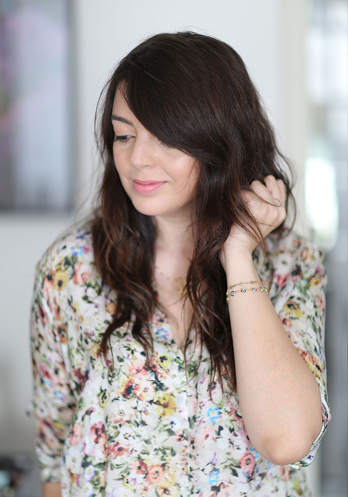 lia-cabelo-amassadinho