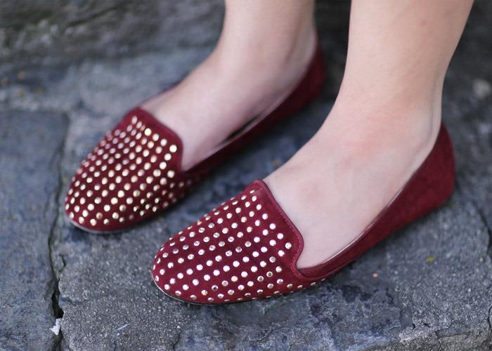 lookdodia250-sapato