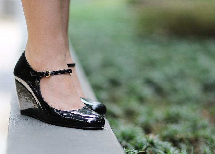 lookdodia254-sapato