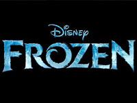 Leia também: A sinopse da nova animação Disney