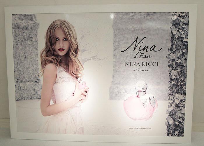 nina-ricci004