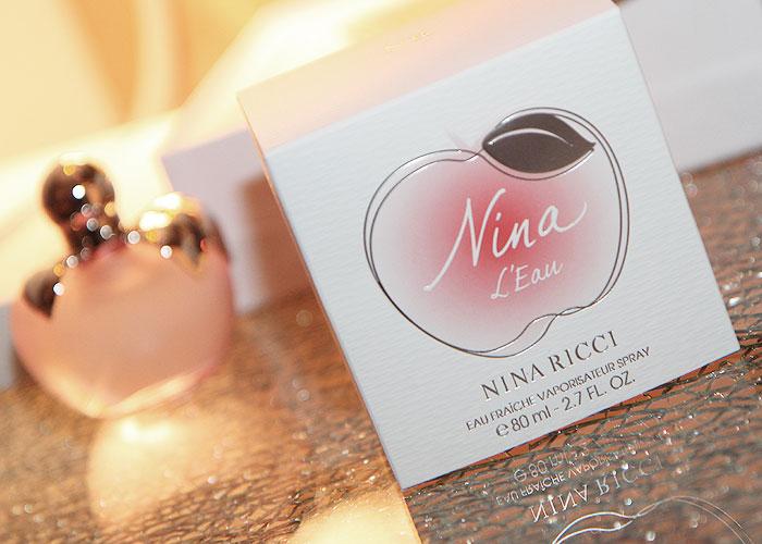 nina-ricci014
