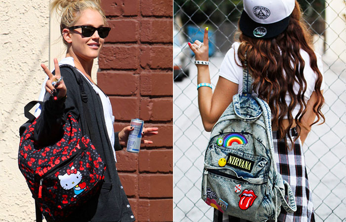 o-que-eles-pensam-sobre-mochilas-divertidas
