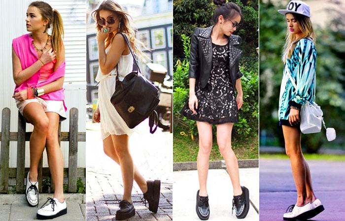 o-que-eles-pensam-sobre-sapatos-plataforma-creepers02