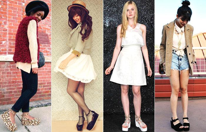 o-que-eles-pensam-sobre-sapatos-plataforma-flatform