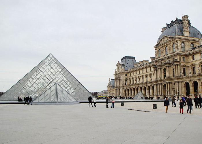 paris-viagem001