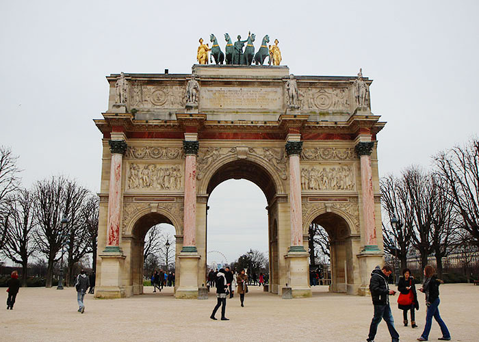 paris-viagem002
