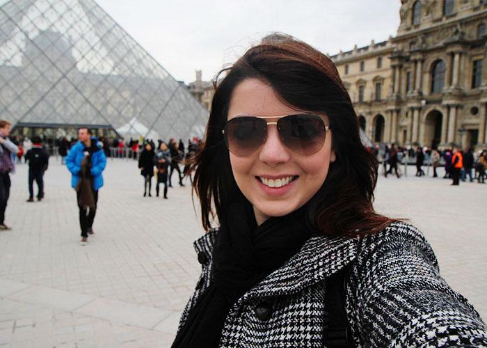 paris-viagem003