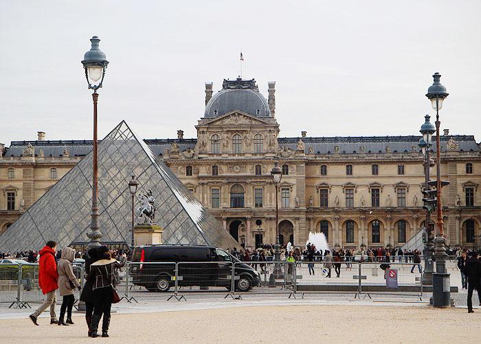paris-viagem006