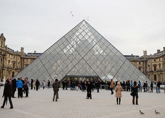 paris-viagem011