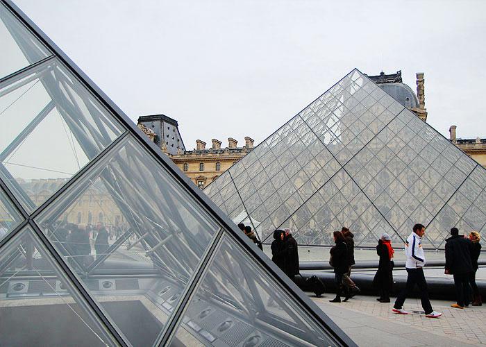 paris-viagem013