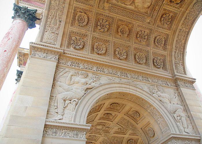 paris-viagem014