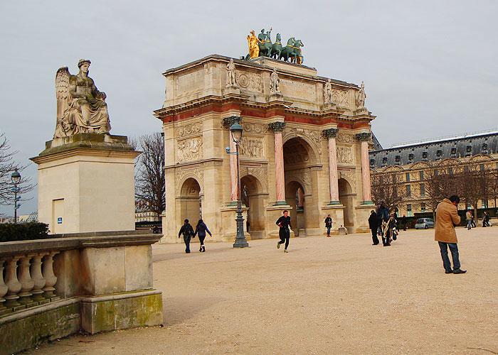 paris-viagem015