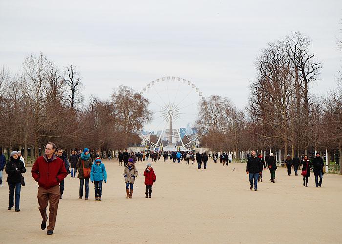 paris-viagem016