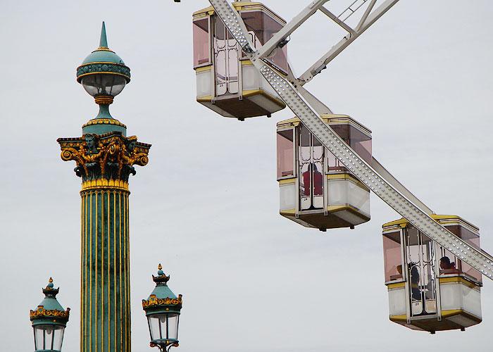 paris-viagem021