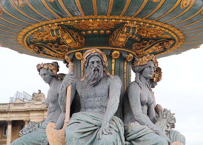 paris-viagem025
