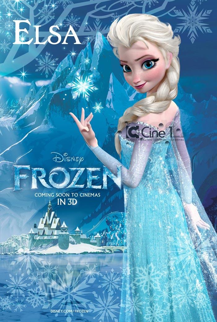 poster-frozen001