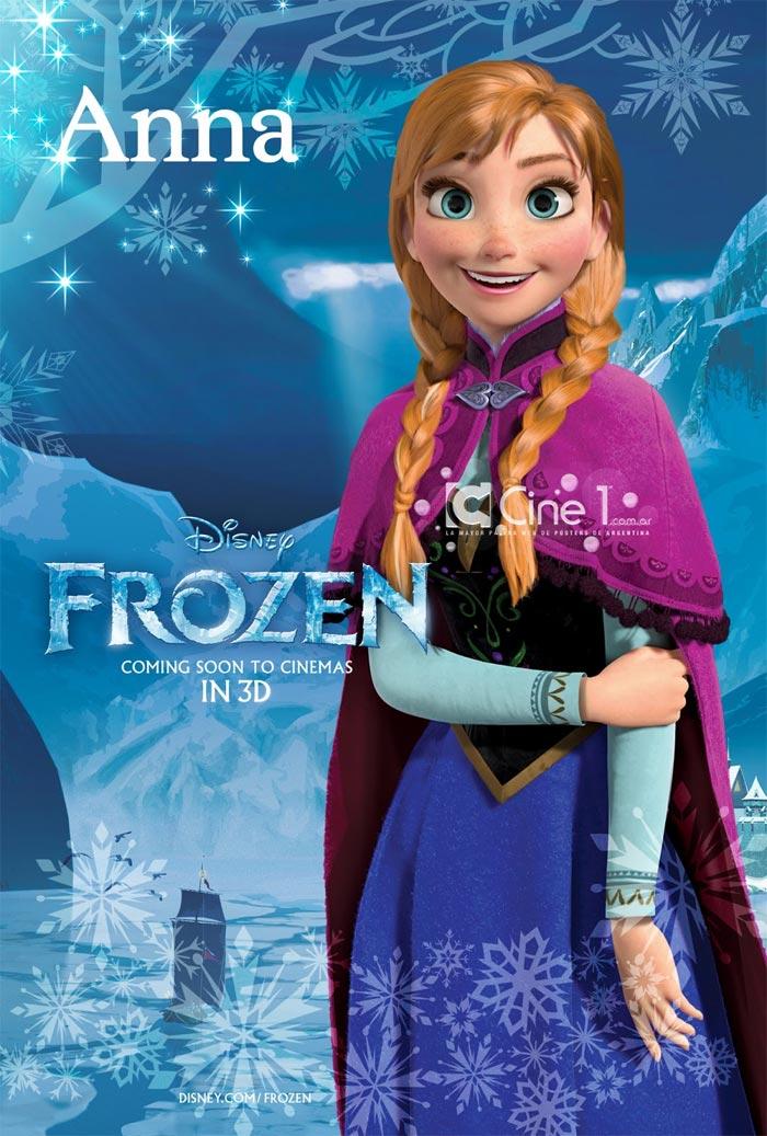 poster-frozen002