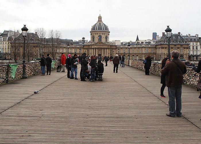 viagem-paris006