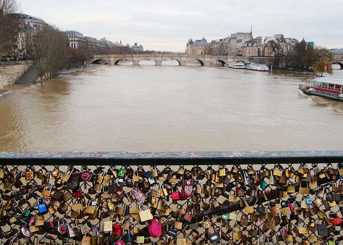 viagem-paris012