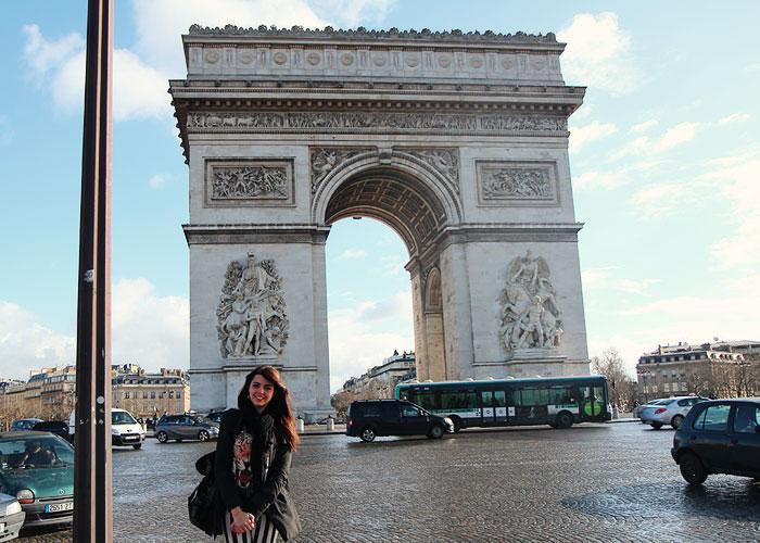 viagem-paris016