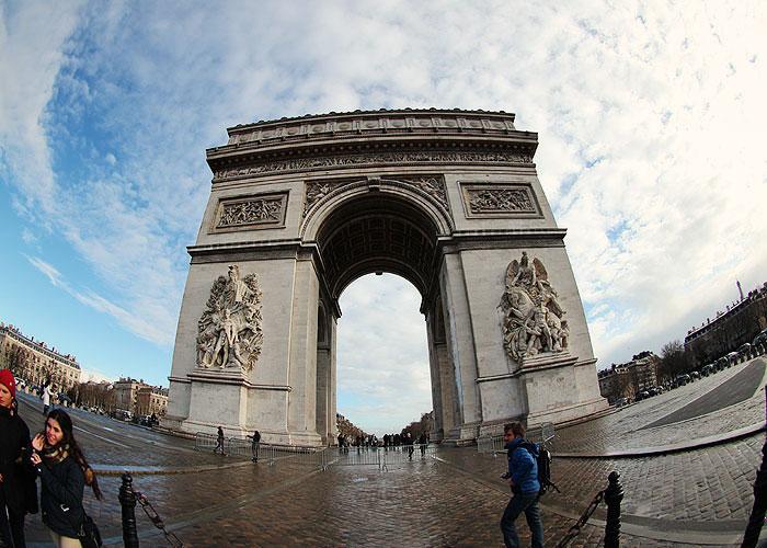 viagem-paris017
