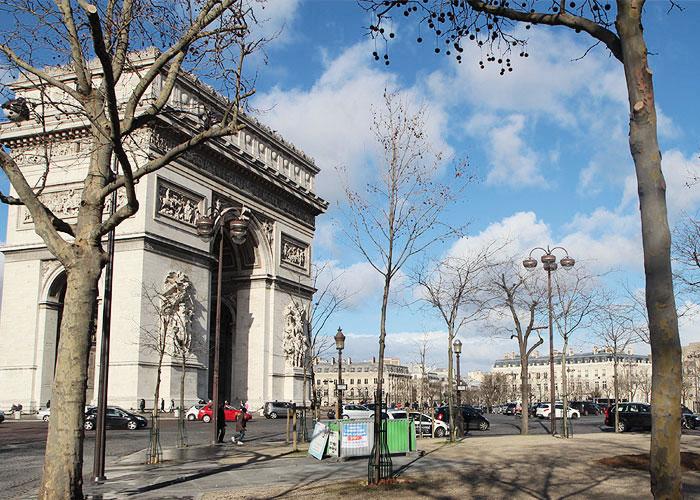 viagem-paris018
