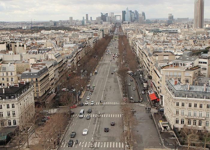 viagem-paris021
