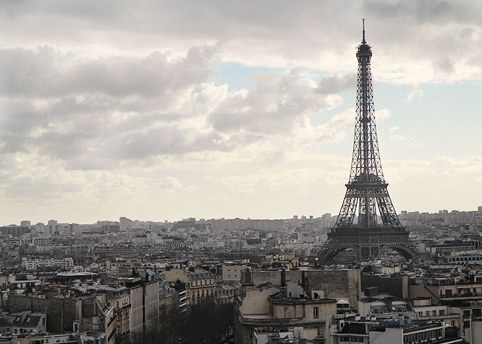viagem-paris022