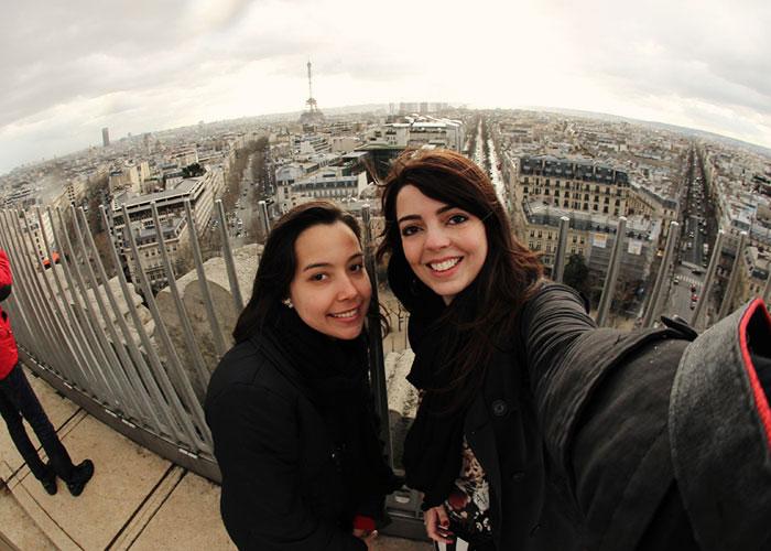 viagem-paris023