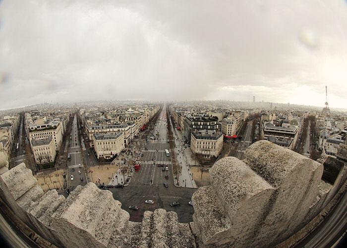 viagem-paris024