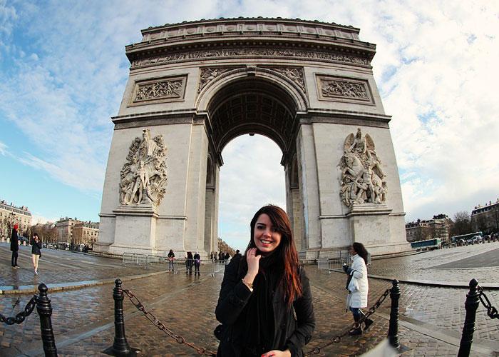 viagem-paris026