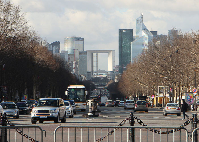 viagem-paris027