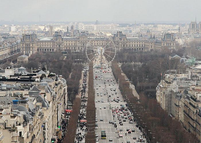 viagem-paris029