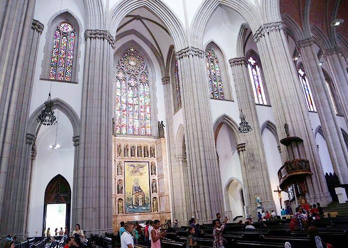 catedral-da-se001