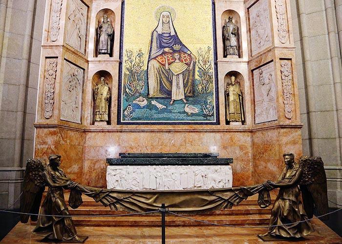 catedral-da-se002