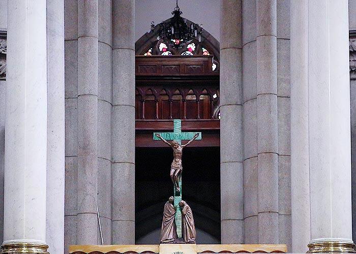 catedral-da-se004