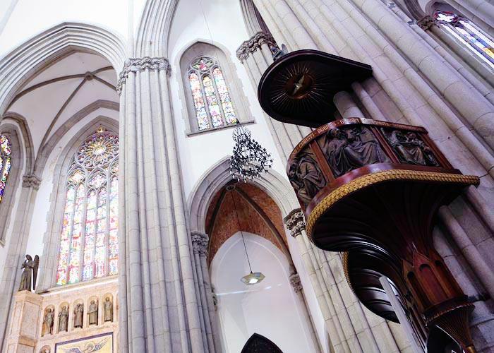 catedral-da-se005