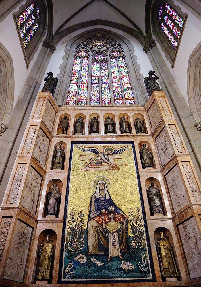 catedral-da-se006