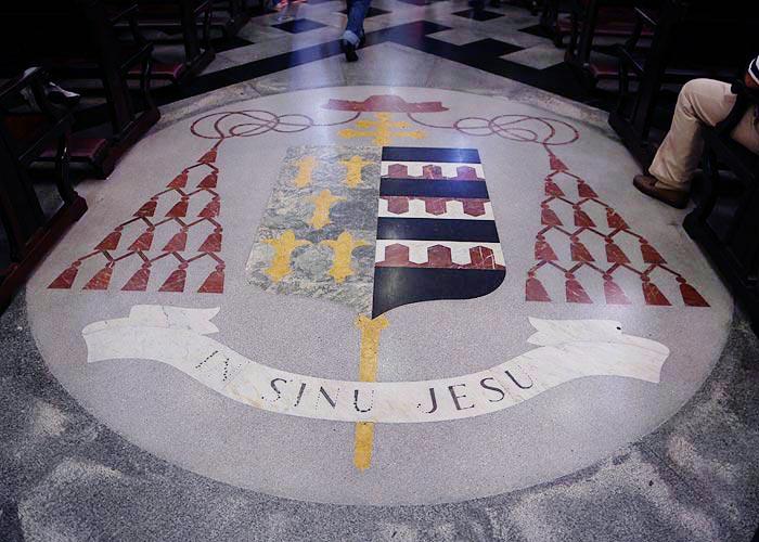 catedral-da-se007