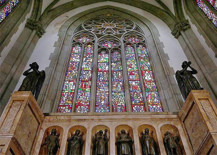 catedral-da-se008