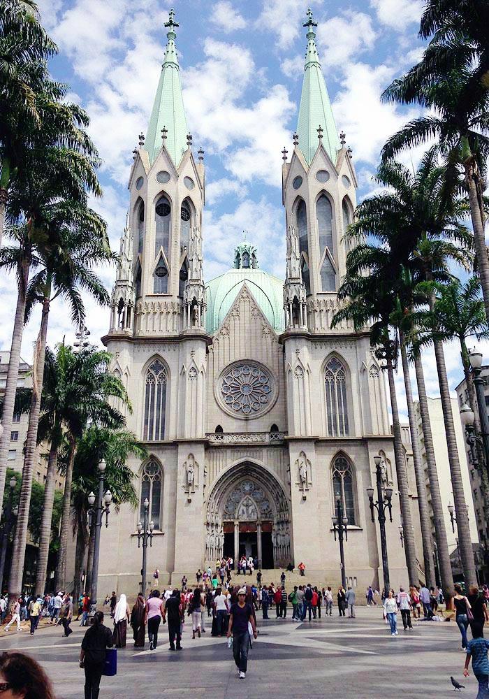 catedral-da-se009