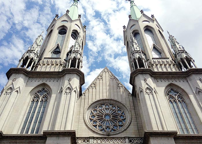 catedral-da-se010