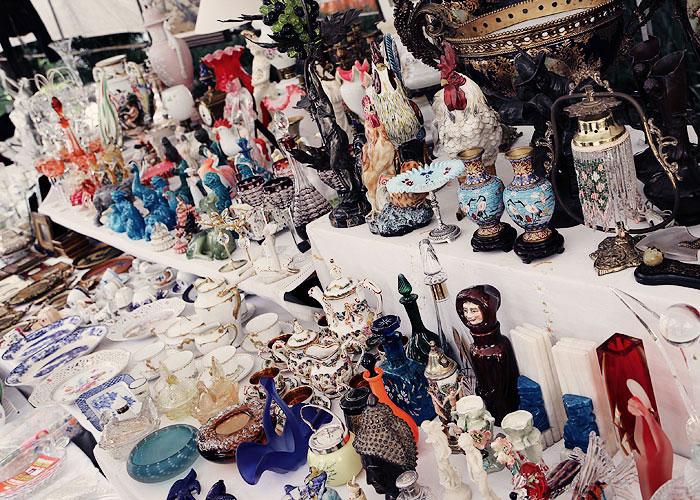 feira-bixiga015