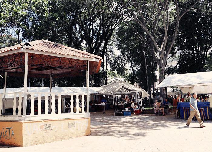 feira-bixiga018
